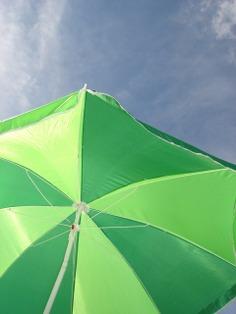 1-sun-umbrella-263739_1280-002