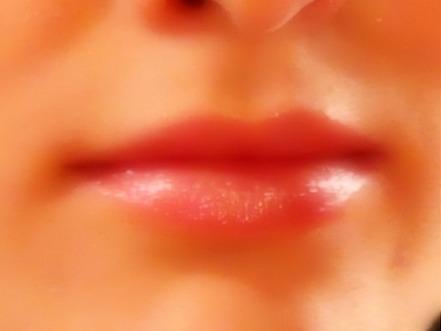 豊橋市整体アロマリンパセラピー唇エステ